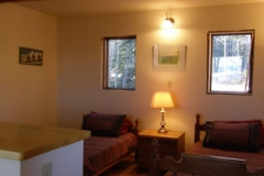 5bedroom-area