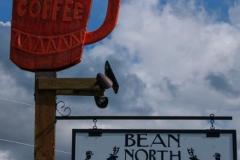 bean-north